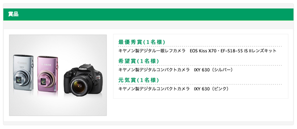 canonphotocontest2014a